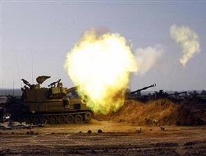 serangan-hamas-mengenai-israel