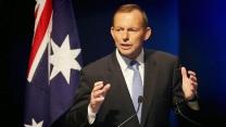 Ketakutan, PM Australia akan Melarang Pembicara Hizbut Tahrir Datang