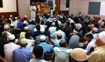 Komentar Jacqui Lambie Tentang Hukum Syariah Membuat Marah Para Pemimpin Muslim