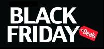 Belanja Obral Black Friday: Penyakit Kapitalisme Yang Menggoda