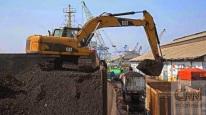 Potensi Kerugian Sektor Minerba Capai Rp 919,18 Miliar
