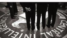 Metode Interogasi CIA, Sodomi dengan Gagang Sapu
