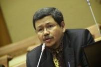 """Jubir HTI: """"Pernyataan (As'ad Ali) Ngawur, Seratus Persen Salah, Dusta, Fitnah!"""""""
